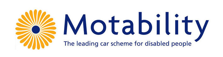 Motability Finance Limited