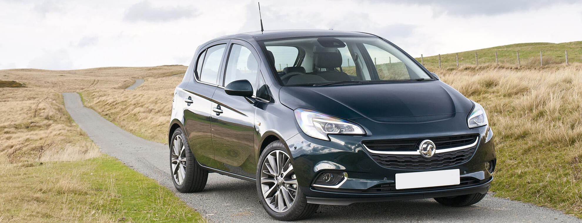 Ex Motability Car Sales Yorkshire